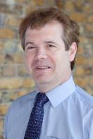 Proff Rod Thomson